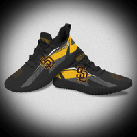 Custom Casaul Reze Running Sports Shoes For Men