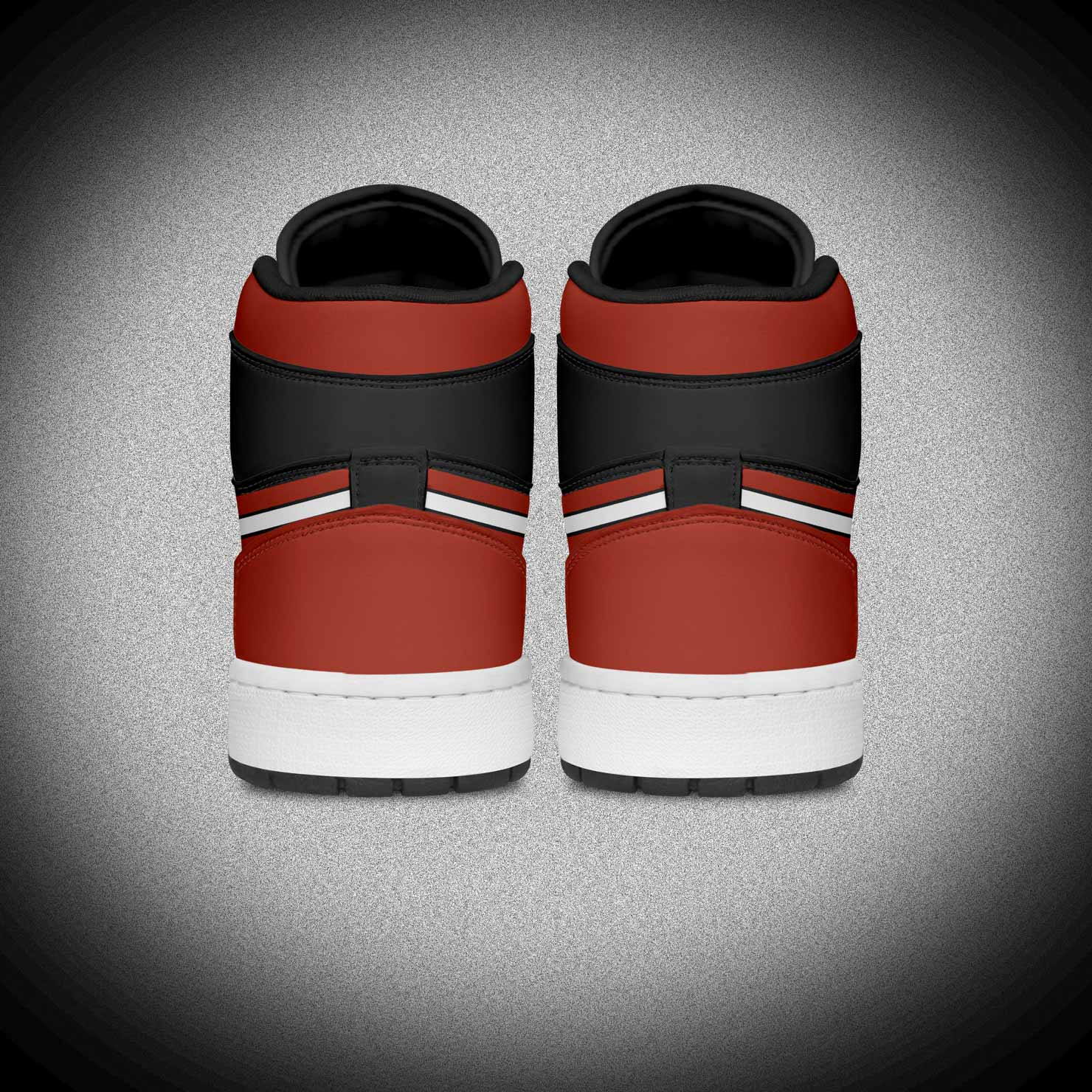 Fashion Popular Air Sneaker Jumping Shoes like Jordan