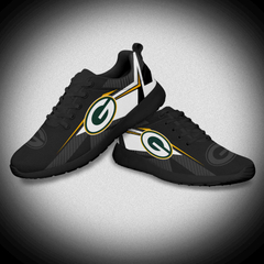 Gifnest Custom Design Fashion Sneaker Shoe for Men And Women